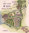 The Kaiin Map